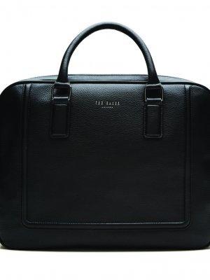 Messenger Bag, Ted Baker