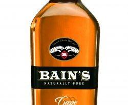 Bains Bottle HR.jpg