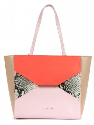 Tote, Ted Baker