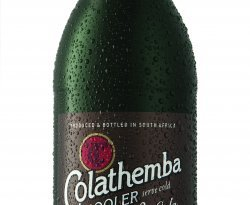 Colathemba Red Wine #29D655.jpg