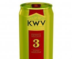 PHOTO_KWV3  Cola.jpg