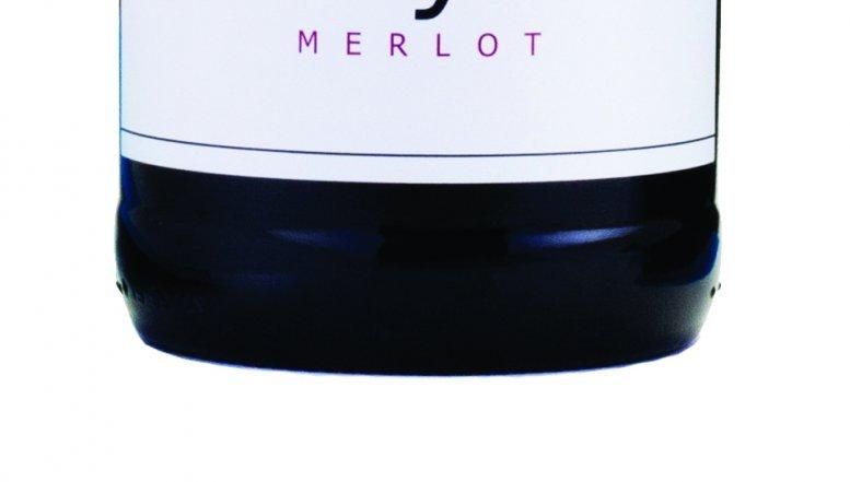 Weltevrede's Cherrychoc Merlot