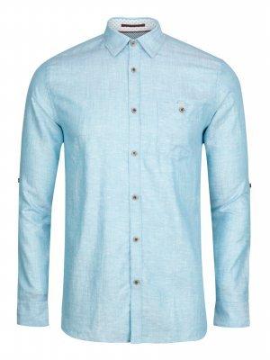 Shirt, Ted Baker