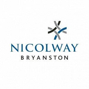 Nicolway Bryanston