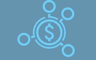 Economic Prosperity – Download the App Now