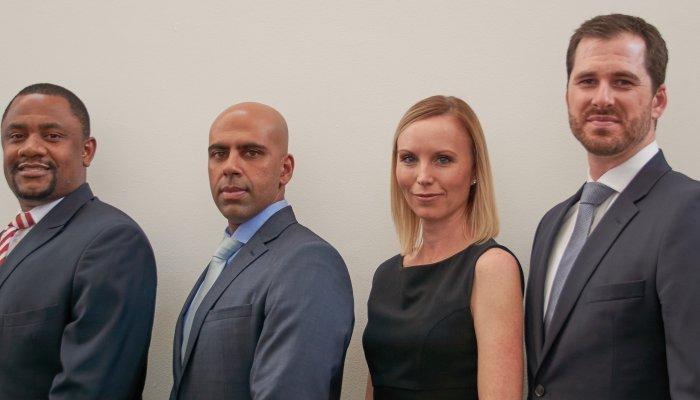 Team Brand SA