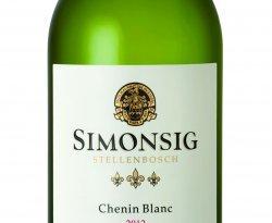 Simonsig Chenin Blanc 2012 - Cap.jpg