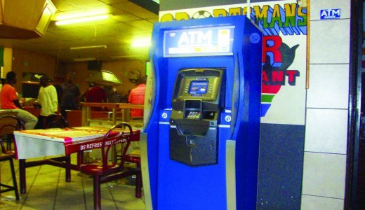In-store ATM is the most effective way to increase your customer's spending power on your premises EDITED.jpg